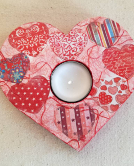 candle-holder-heart